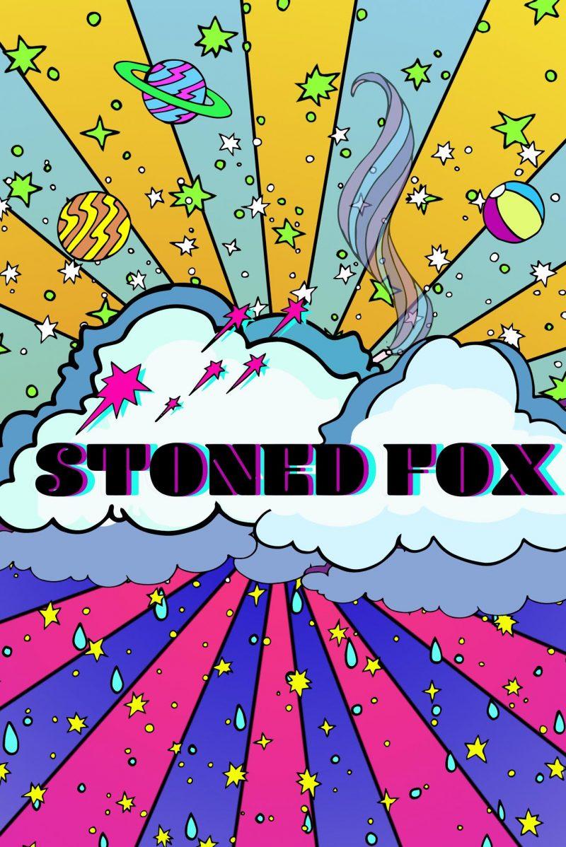 STONED-FOX-JENNY-YUEN-COSMIC-LOVE