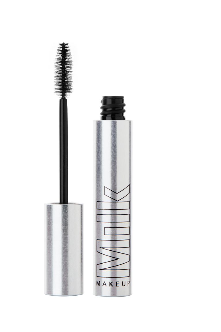 milk-makeup-kush-mascara-10ml-e-frontopen-jpg-1523983265
