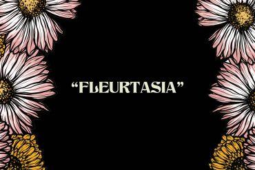 fleurtasia